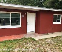 709 SW 19th Ave, Ocala, FL