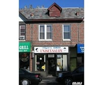169 Maple Ave, Rockville Centre, NY