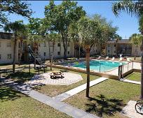 2800 E 113th Ave, University Square, Tampa, FL
