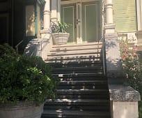 840 Fell St, John Muir Elementary School, San Francisco, CA