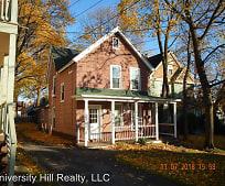 715 S Beech St, Westcott, Syracuse, NY