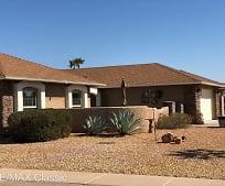 2690 Leisure World, Leisure World, Phoenix, AZ
