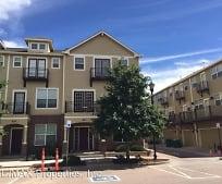 841 S Weber St, Downtown, Colorado Springs, CO