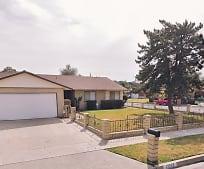 17227 Tullock St, Bloomington, CA