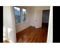 1095 Thomas S Boyland St, Queens, NY