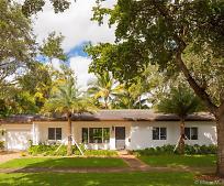 1029 Mariposa Ave, Riviera, Coral Gables, FL