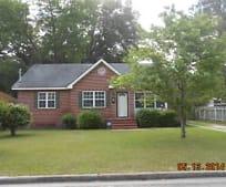 506 Hill St, Waycross, GA