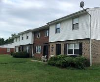 10893 Birchridge Dr, Colerain Township, OH