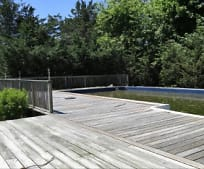 Pool, 3 Bayview Dr