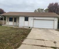 12106 W 19th St N, Far West Wichita, Wichita, KS