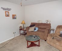 309 N Lincoln Dr, Troy, MO