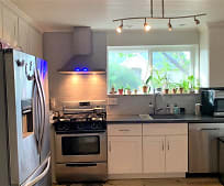 Apartments Under $1000 in San Jose, CA | ApartmentGuide.com