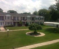 100 W Hickory Grove Rd, Auburn Hills, MI