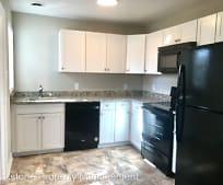 Kitchen, 109 S Grove Ave