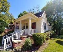 948 Chestnut St, Mountainboro, AL
