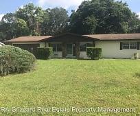 304 Oakwood Ln, Holy Trinity Episcopal School, Fruitland Park, FL