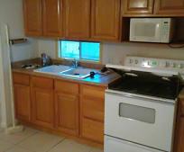 Kitchen, 9270 NW 177th Ln