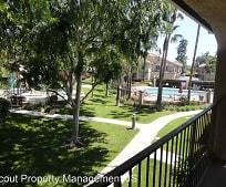 12 Marino, SAMLARC, Rancho Santa Margarita, CA