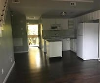 3033 Huntleigh Dr, Wendell, NC