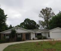 3306 Logan Dr, Inverness, Pensacola, FL