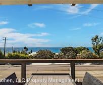 222 Arch St, Woods Cove, Laguna Beach, CA