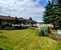 511 S Sequim Ave, Bell Hill, WA