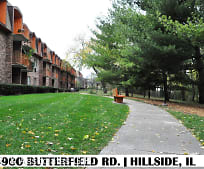 4900 Butterfield Rd, Hillside, IL