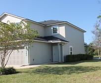 143 Amistad Dr, Crescent Beach, FL