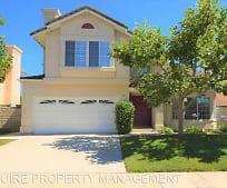 553 Timberwood Ave, Wildwood, Thousand Oaks, CA