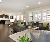 Living Room, 2691 5th St