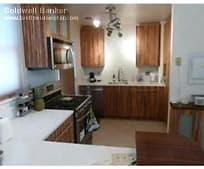 Kitchen, 62 Western Ave