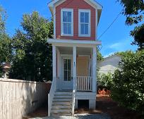 15 Strawberry Ln, North Central, Charleston, SC