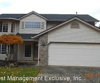 2316 NW 113th St, Felida Elementary School, Vancouver, WA