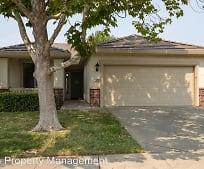 3006 Crestwood Way, Whitney Oaks, Rocklin, CA