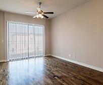 5232 Colleyville Blvd 319, Colleyville, TX