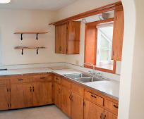 Kitchen, 787 Colegate Dr