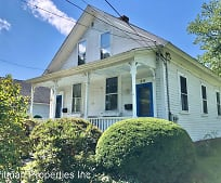 28 Norwood Ave, Northampton, MA