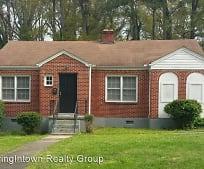 1745 Emerald Ave SW, Westview, Atlanta, GA