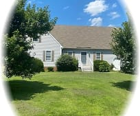 8223 Brown Ave, West Point, VA