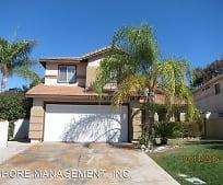44568 Boguta Way, Vail Ranch, Temecula, CA