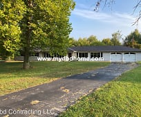 5033 Ranch Rd, Leo, IN