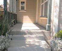 39 Gianolini Pkwy, Greenfield, CA