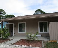 3411 Juniper Dr, Edgewater, FL