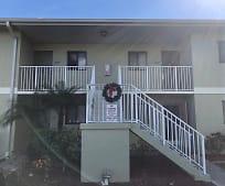 25225 Rampart Blvd, Port Charlotte, FL