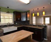 Kitchen, 3305 Adeline Dr
