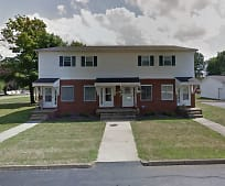 3468 Niles Carver Rd, Mineral Ridge, OH