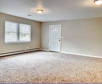 Living Room, 76-78 Belmont Ave