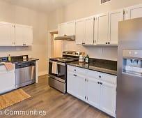 Kitchen, 1020 S Rome Ave