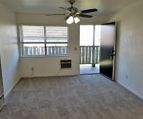 Living Room, 5968 Park Ave