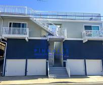 838 Cypress Ave, Hermosa Beach, CA